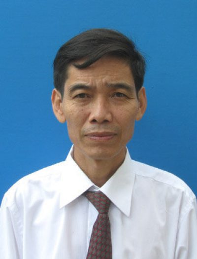 Nguyễn Thế Hanh