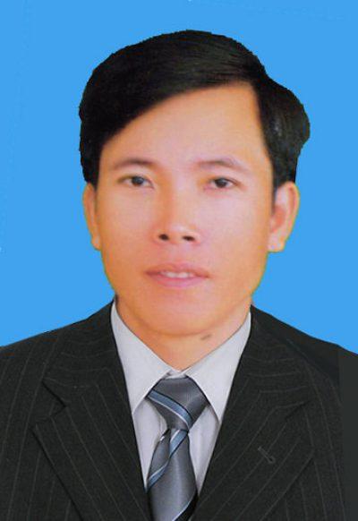 Thái Hữu Văn